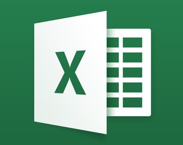 Phần mềm kế toán bằng excel