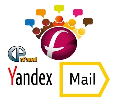 mien-phi-su-dung-email-domain-rieng-yandex-mail