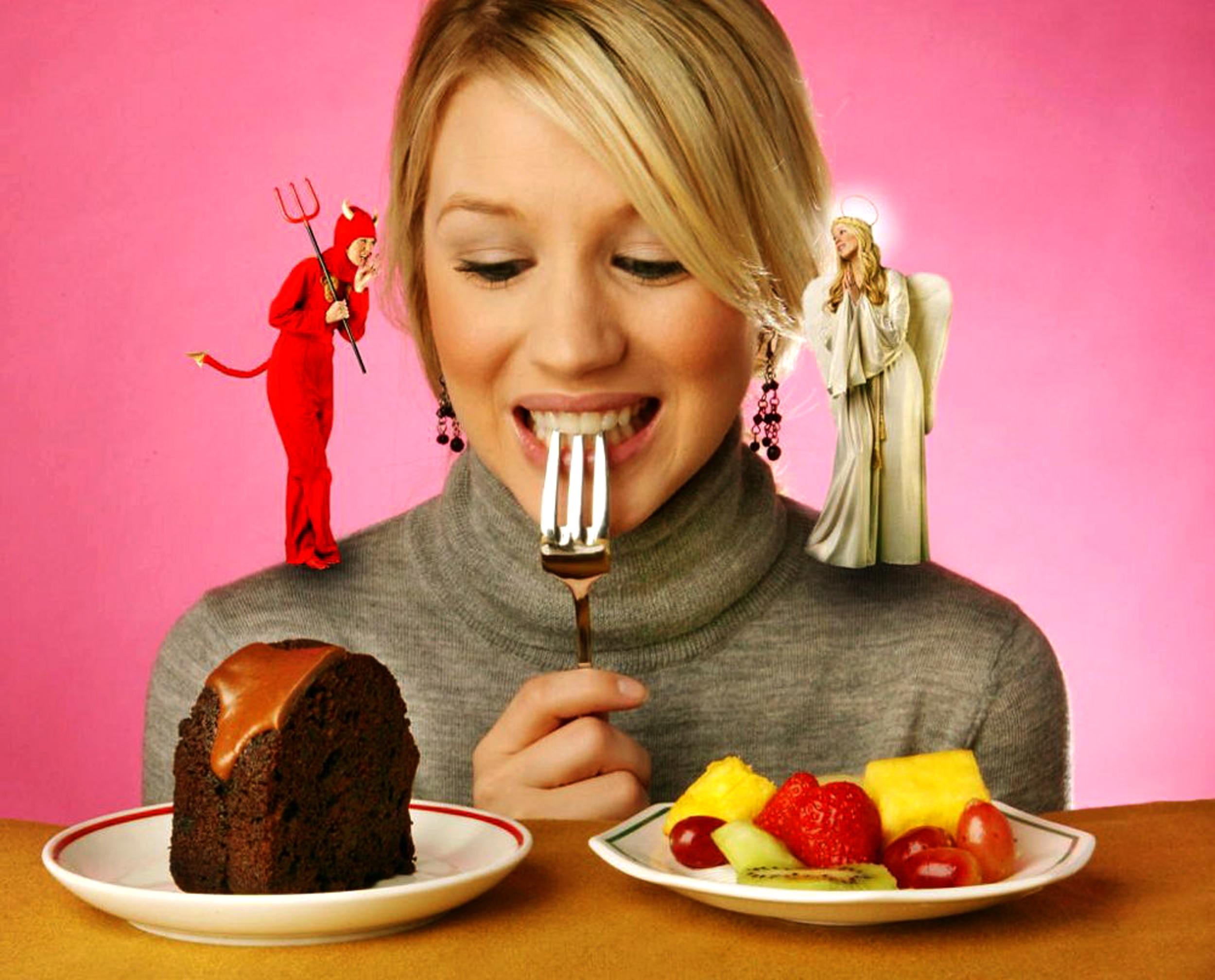 Быстрая диета для тех кто много пьет похудение с помощью упражнений отзывы