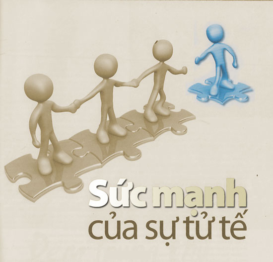 suc-manh-su-tu-te_2